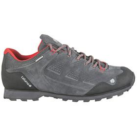 Lafuma Apennins Clim kengät Miehet, carbon/black
